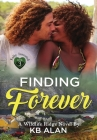 Finding Forever Cover Image
