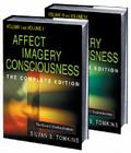 Affect Imagery Consciousness: The Complete Edition: Two Volumes Cover Image