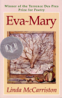 Eva-Mary Cover Image