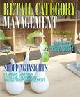 Retail Category Management (Fashion) Cover Image