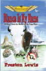 Blanca Is My Name: Or How I Saved the Buffalo On the Texas Plains Cover Image
