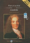 Candide (Tantor Unabridged Classics) Cover Image