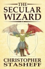 The Secular Wizard (Wizard in Rhyme #4) Cover Image