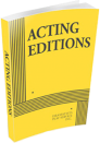 Photograph 51 (Acting Edition) Cover Image