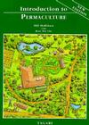 Introduction to Permaculture Cover Image