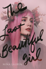 The Last Beautiful Girl Cover Image