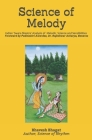 Science of Melody: Indian System of Musical Melody