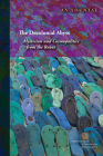 The Decolonial Abyss: Mysticism and Cosmopolitics from the Ruins (Perspectives in Continental Philosophy) Cover Image