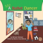 Me A Ballet Dancer Cover Image