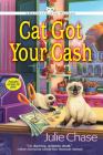 Cat Got Your Cash (Kitty Couture Mystery #2) Cover Image