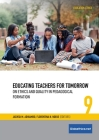 Educating Teachers for Tomorrow: On Ethics and Quality in Pedagogical Formation Cover Image