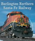 Burlington Northern Santa Fe Railway Cover Image