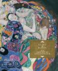 Klimt & Rodin: An Artistic Encounter Cover Image
