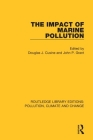 The Impact of Marine Pollution Cover Image