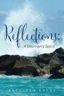 Reflections: A Woman's Spirit Cover Image