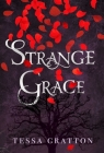 Strange Grace Cover Image