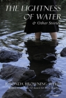 The Lightness of Water and Other Stories Cover Image