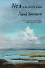 New and Selected Poems: Knud Sørensen Cover Image