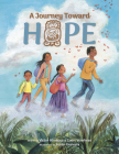 A Journey Toward Hope Cover Image