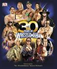 30 Years of WrestleMania Cover Image