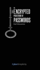 The Encrypted Pocketbook of Passwords Cover Image
