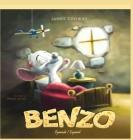 Benzo: Spanish / Español Cover Image