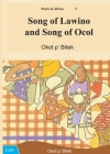 Song of Lawino and Song of Ocol Cover Image