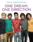 One Dream, One Direction Cover Image