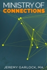 Ministry of Connections Cover Image
