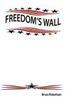 Freedom's Wall Cover Image
