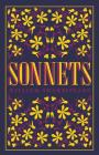 Sonnets (Evergreens) Cover Image