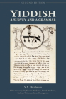 Yiddish: A Survey and a Grammar, Second Edition Cover Image