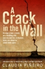 A Crack in the Wall Cover Image