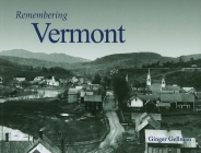 Remembering Vermont Cover Image