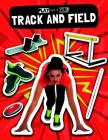 Track and Field Cover Image