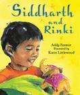 Siddharth and Rinki Cover Image