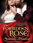 The Forbidden Rose Cover Image