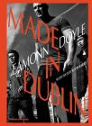 Eamonn Doyle: Made in Dublin Cover Image