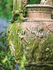 Private Edens: Beautiful Country Gardens Cover Image
