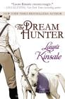The Dream Hunter Cover Image