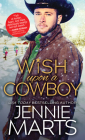 Wish Upon a Cowboy (Cowboys of Creedence #4) Cover Image