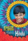 My Friend Is Hindu (Faith in Friendship) Cover Image
