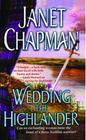Wedding the Highlander Cover Image