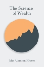 The Science of Wealth Cover Image