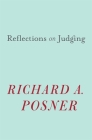 Reflections on Judging Cover Image