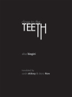Close to the Teeth Cover Image