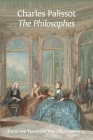 'The Philosophes' by Charles Palissot Cover Image