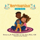 Hermanito: Little Brother Cover Image
