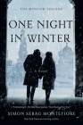 One Night in Winter (Moscow Trilogy) Cover Image