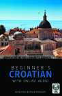 Beginner's Croatian with Online Audio Cover Image